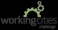 Working Cities